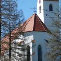 Maria-Rain-Wallfahrtskirche-Foto-Bernd-Jacob