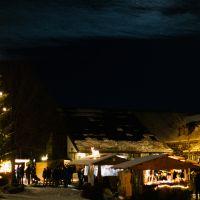 Oy-Mittelberg-Weihnachtsmarkt-Aussen-2