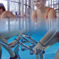 Waldsee-Therme-aquabiking_Bad_Waldsee_20cm
